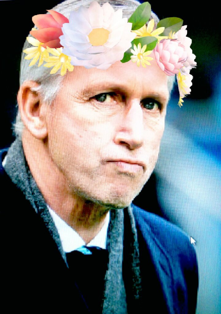 Alan Pardew Football Tips - Netbet - Betting - Snapchat -