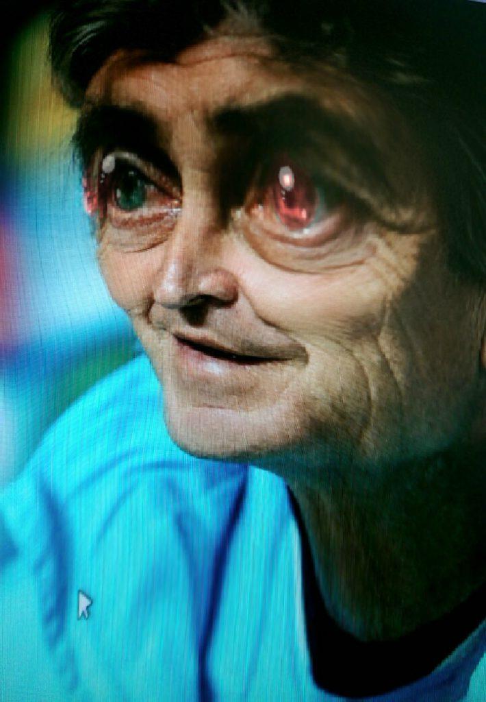 Manuel Pellegrini Football Tips - Netbet - Betting - Snapchat -