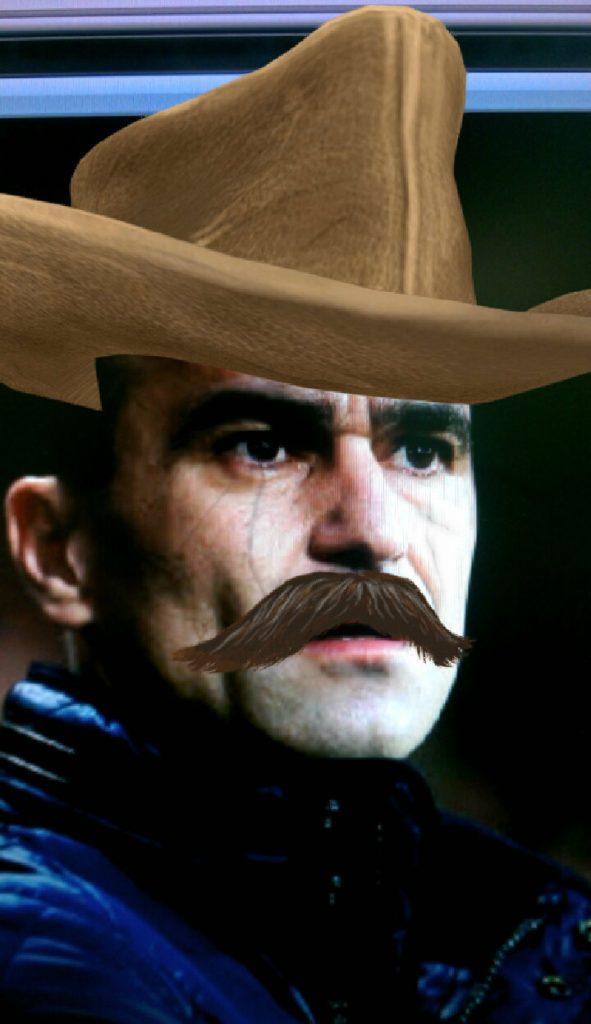 Roberto Martínez Football Tips - Netbet - Betting - Snapchat -