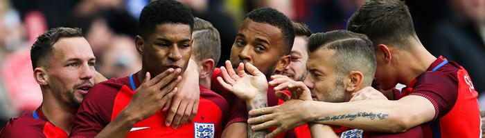 02 England
