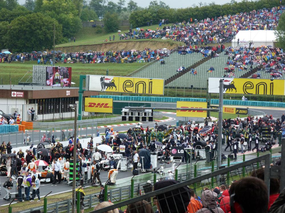 Formula_1_Hungarian_Grand_Prix_2011_(6)