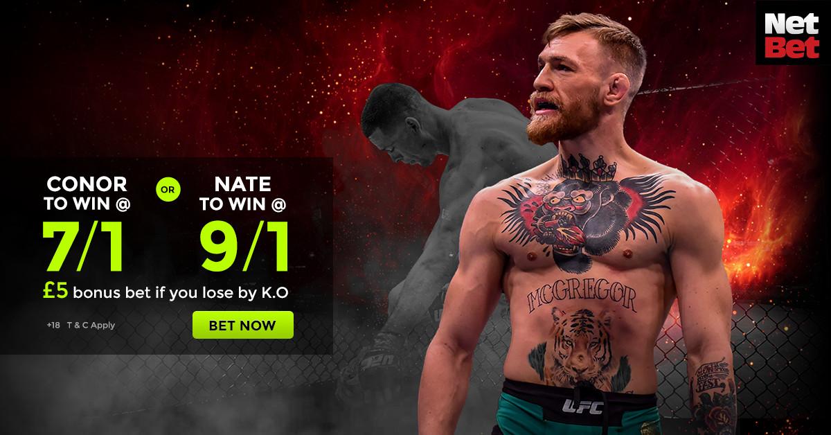 20-08-2016 - UFC202 Diaz vs McGregor facebook