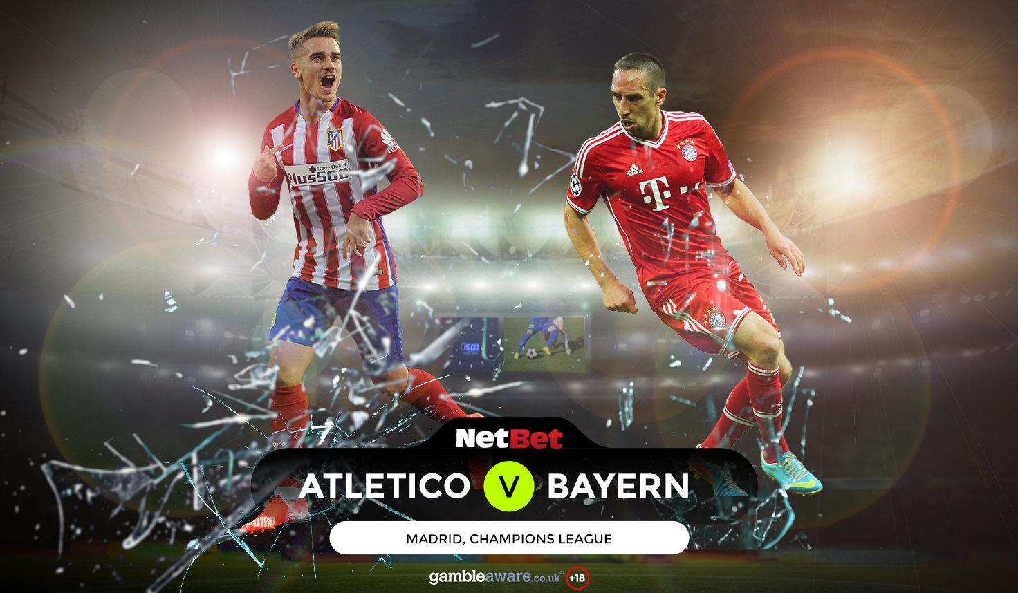 wednesday-28-september-atletico-madrid-vs-bayern-munich-