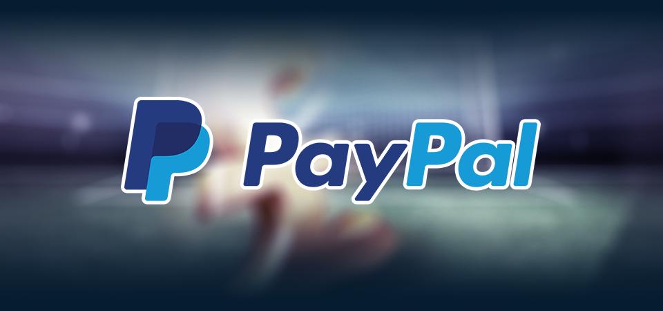 04-10-2016-netbet-paypal