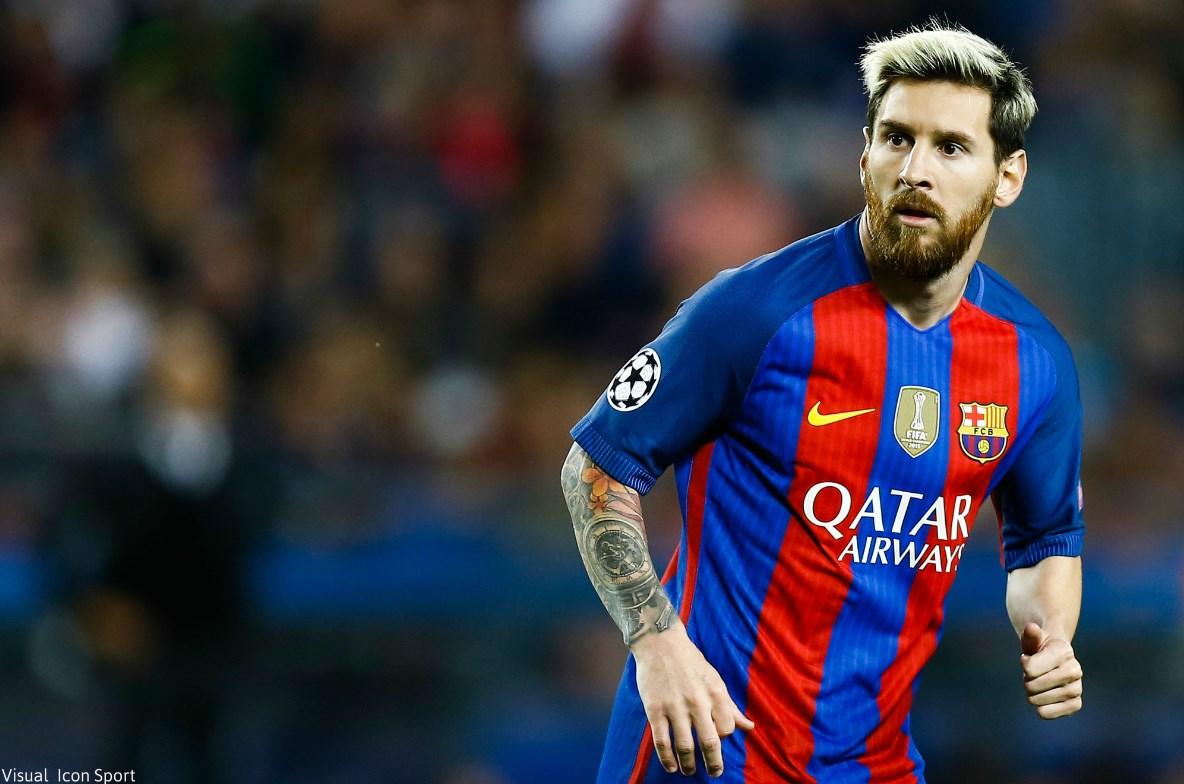 28-10-2016-messi-barcelona-visual-icon-sport