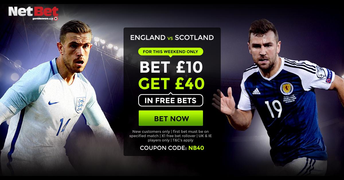 Football betting odds england bettingexpert naperville