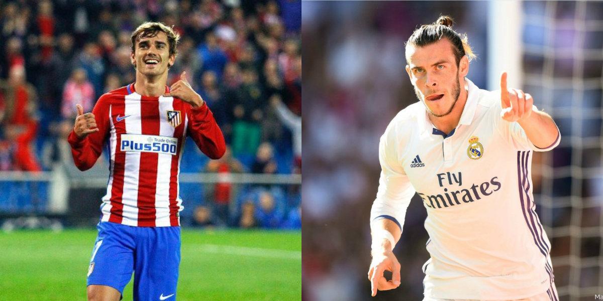 19-11-2016-atletico-madrid-vs-real-madrid-