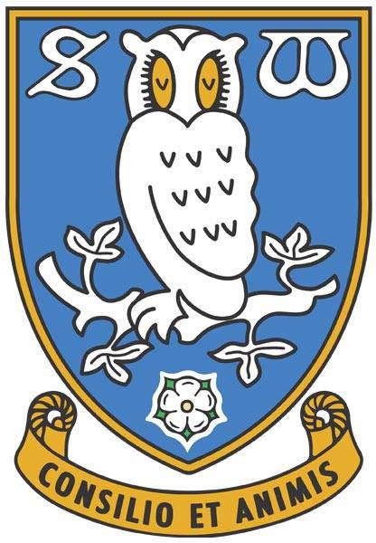 Sheffield-Wednesday-Crest (2)
