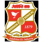 swindon-town-header247-34881