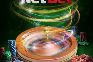 NetBetCasino_SocialMedia_roulette_design_2_UK