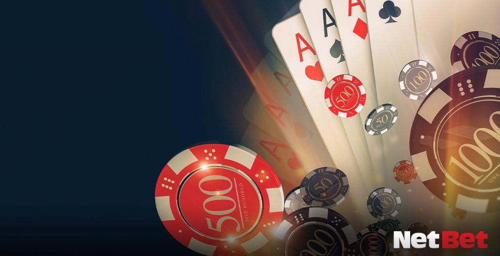 online gambling myths list
