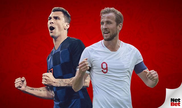 Premier sports betting croatia real estate football odds betting