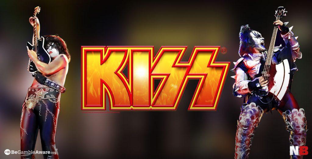 rock n roll dating UK 25 rare datingside bilder