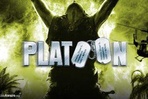 Platoon - iSoftBet