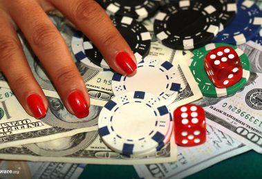play live dealer gambling NetBet