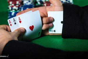 casino gambling stories