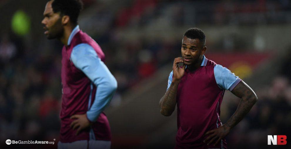 Premier League - Worst Teams - Aston Villa