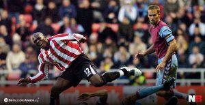 Premier League - Worst Teams - Sunderland