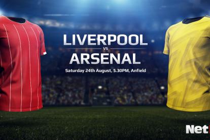 The last two unbeaten teams in the Premiership meet this weekend
