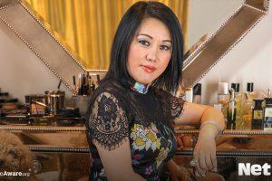 Cheung Yin Sun is a pro gambler