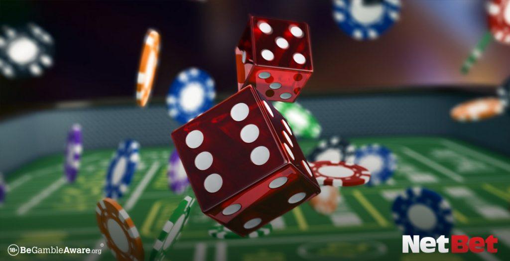 casino games odds vs sport odds