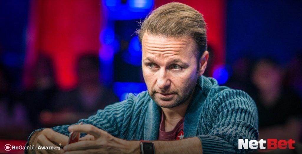 Canadian Poker Player Has Won the 2014 Aussie Millions Tournament