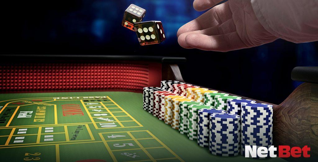 future of virtual reality gambling