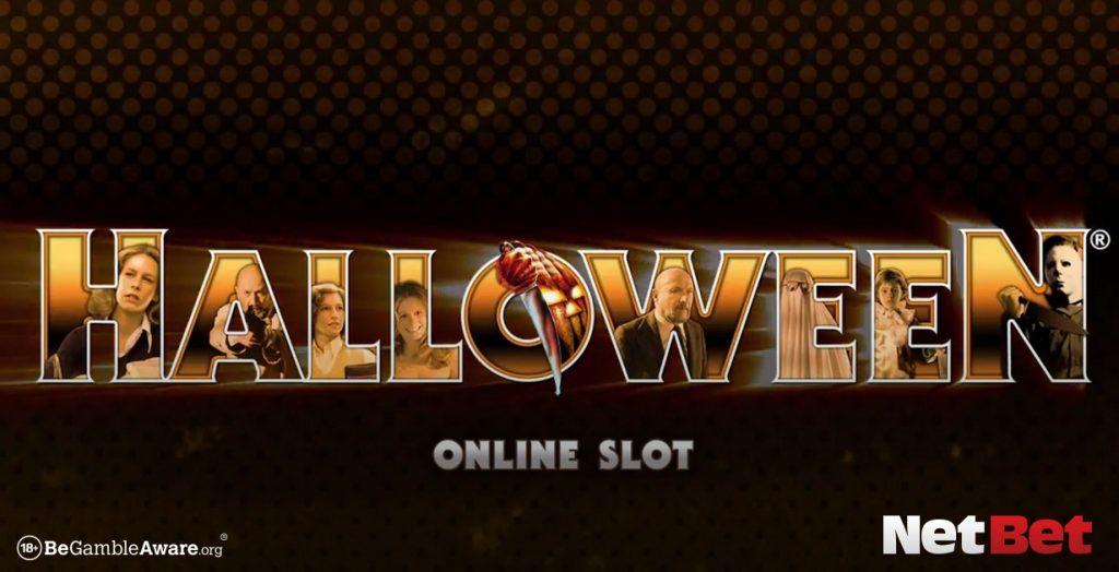 Best Halloween slots