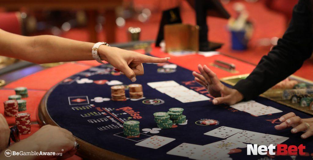 casinos games in US vs UK