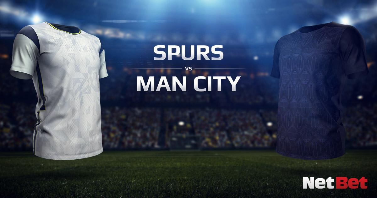 Tottenham vs man city betting preview twente vs heracles betting expert basketball
