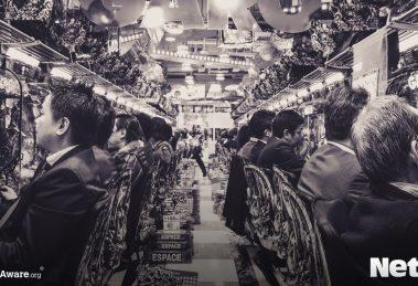 Pachinko machine vs slots