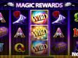 Enjoy the best magic themed online slots at NetBet Casino